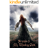 Strands of My Winding Cloth (The Elizabeth of England Chronicles Book 4)