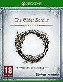 The Elder Scrolls Online Tamriel Unlimited - Xbox One