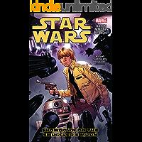 Star Wars Vol. 2: Showdown on the Smuggler's Moon (Star Wars (2015-))