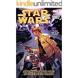 Star Wars Vol. 2: Showdown on the Smuggler's Moon (Star Wars (2015-2019))