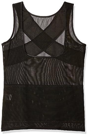 f88b6375b8 Amazon.com  Allstar Kymaro New Body Shaper