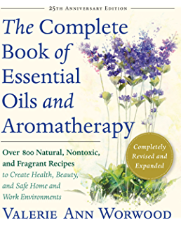 essential oil safety robert tisserand pdf free download
