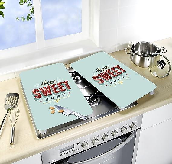 Cuisine Maison Wenko 2521406100 Protege Plaque Universel 2