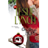 Christmas Hope (The Appalachian Foothills series Book 4)