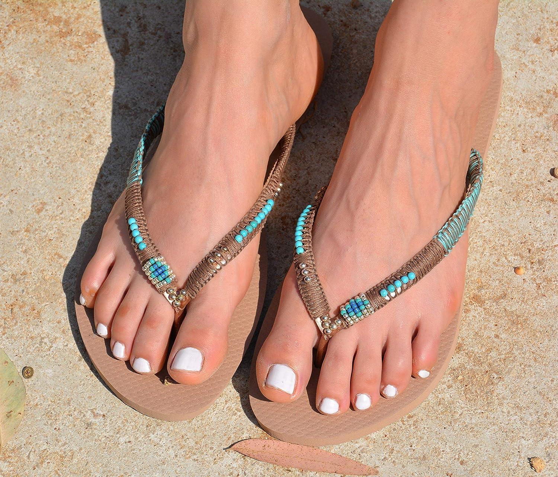 vegan flat sandals