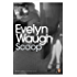 Scoop: A Novel About Journalists (Penguin Modern Classics)
