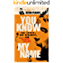 You Know My Name: The Lovers, The Dreamers, and Bobby Scott