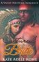 Sweet Western Romance: Captured Bride (Romantic Western Short Story) (Historical Western Romance Suspense) (English Edition)