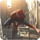 TriviaApps: Spider-Man Trivia version