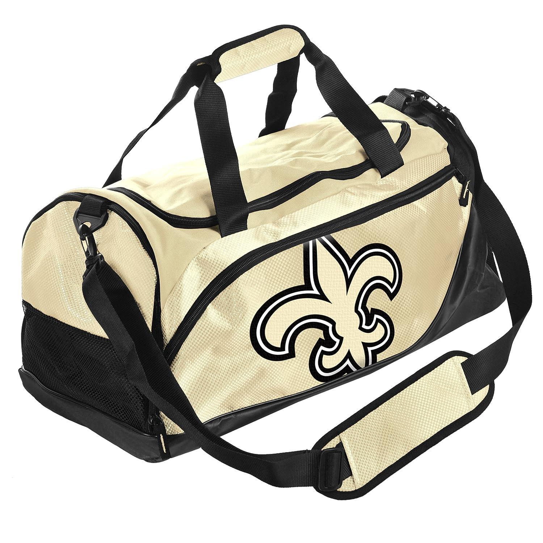 熱販売 Forever Collectibles Collectibles NFLロッカー部屋コレクションSmall Duffle Forever Bag Duffle B00G5M9LY8, セレクトプラス:ebb4b37f --- vanhavertotgracht.nl