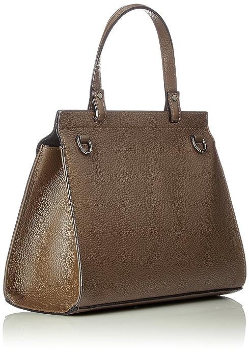 Women 8836 Shoulder Bag Chicca Borse eRYXO1M4Yz