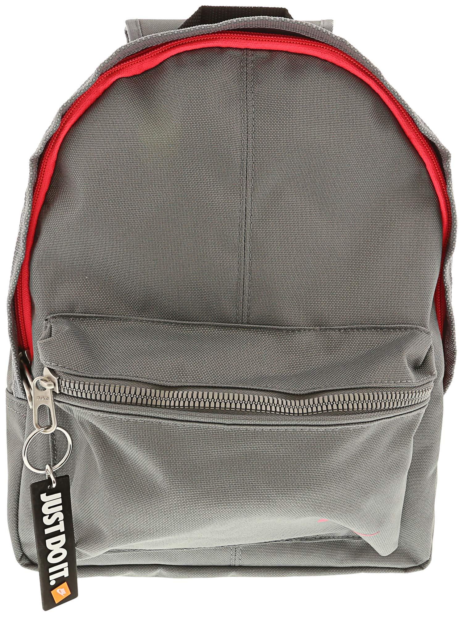 1ec08eed0aa4 Galleon - Nike Kids  Classic Mini Backpack
