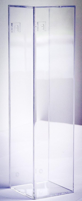 3//8-Inch Shank 1//Card IVY Classic 46116 1 x 3-1//2-Inch Forstner Bit High-Speed Steel