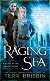 Raging Sea (A Novel of the Stone Circles)