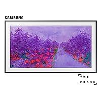 Samsung The Frame UN55LS03NAF 55-in LED Smart TV Deals