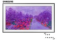 Samsung Frame UN55