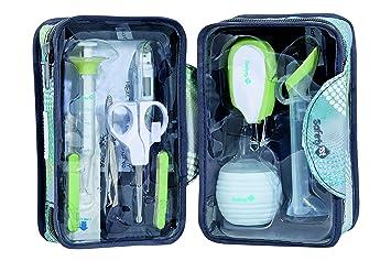 Safety 1st 32110139 - Estuche de cuidados y salud para el bebé