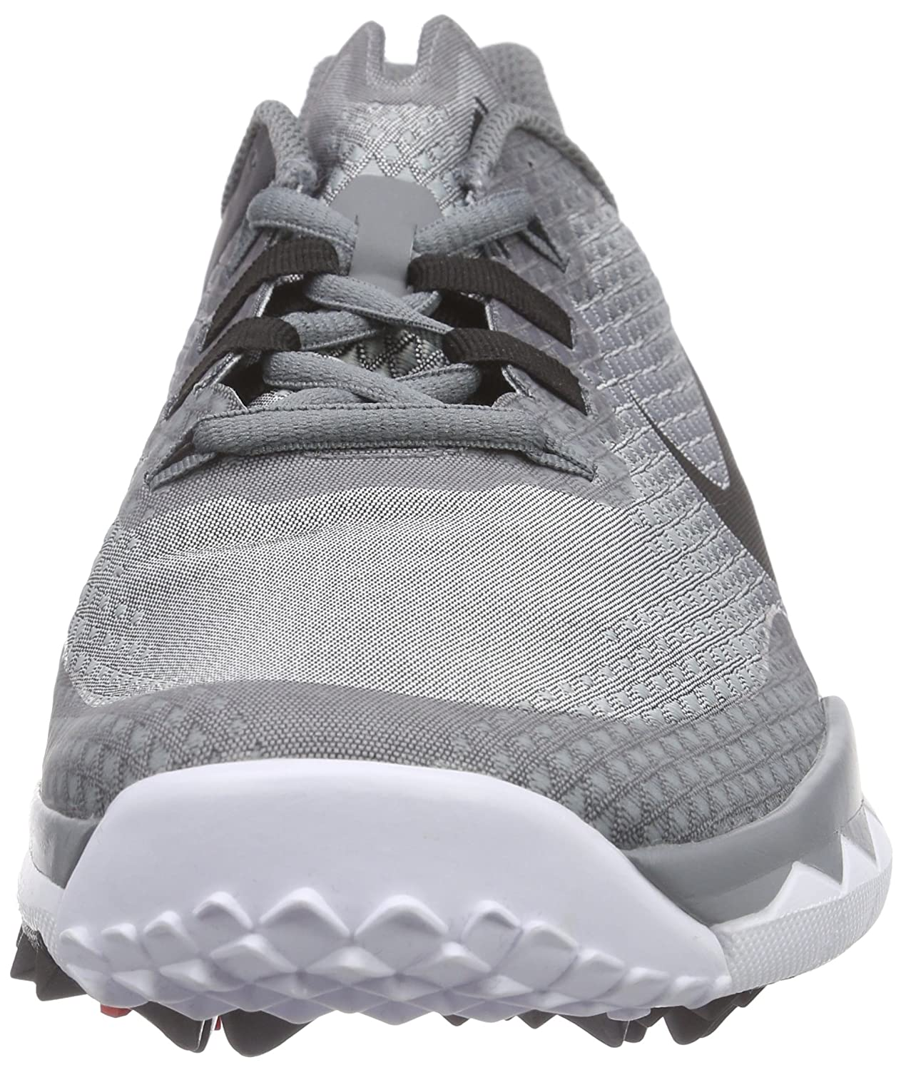 d30a8c316c62 Amazon.com  Nike TW  15 Men s Golf Shoe 704884-002 8.5M  Sports   Outdoors