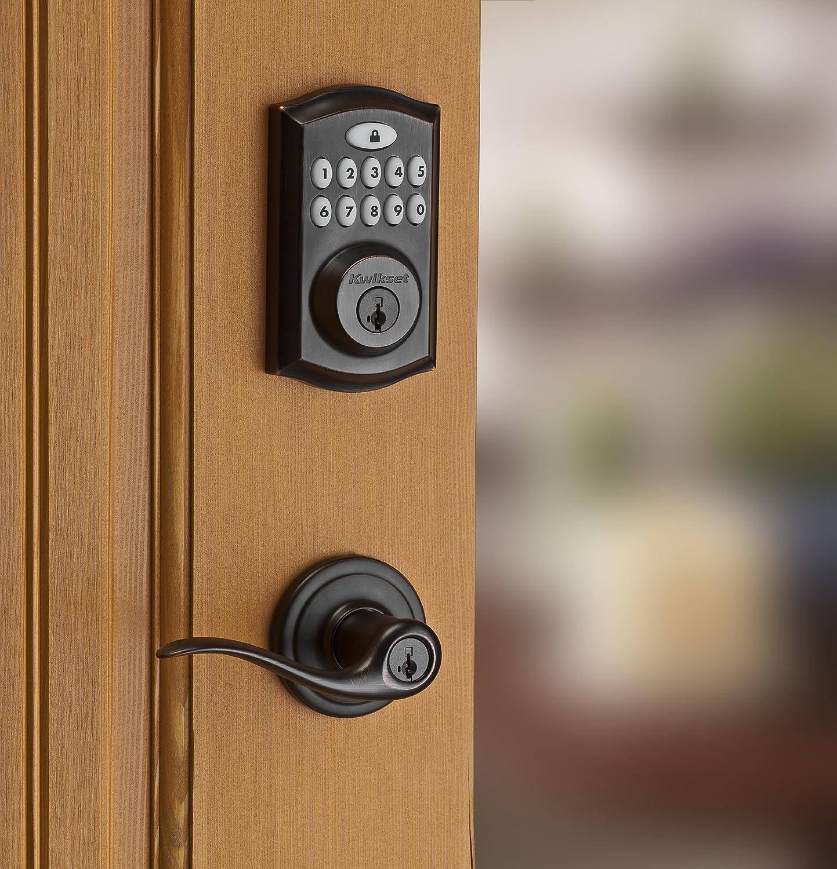 kwikset-smartcode-keyless-entry-keypad