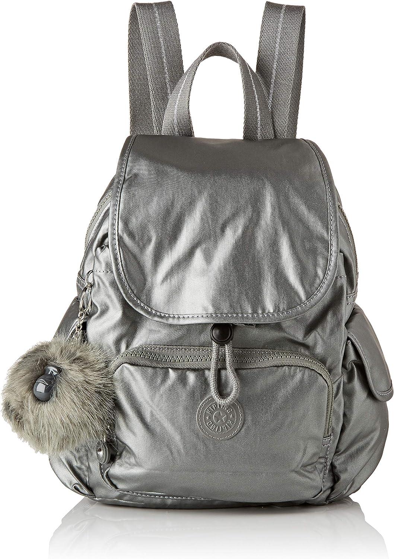 Kipling City Pack Solid Backpack