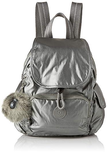 cfc658a55a9f7 Luggage Kipling Womens City Pack Mini Backpack Backpacks