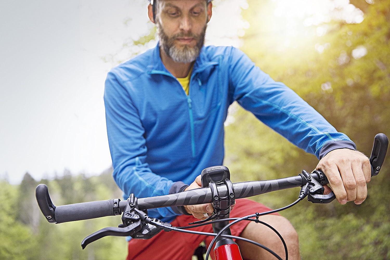 fahrrad-navi-garmin