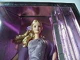 Barbie 2003 Collector Edition