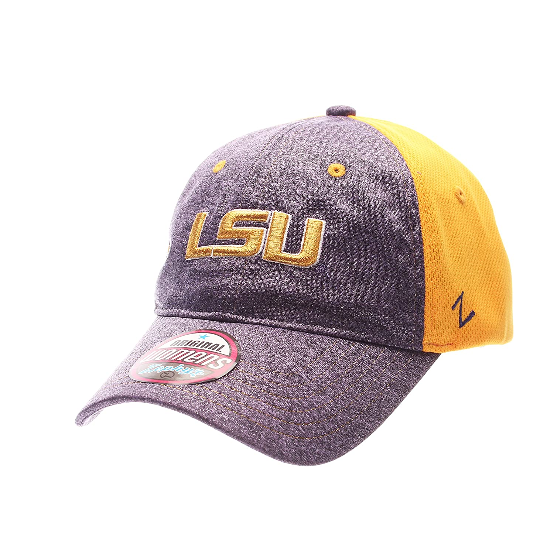 Zephyr NCAA Womens Starlet Womens Hat
