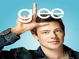 Glee - Staffel 1