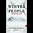 Winter People - Wer die Toten weckt: Wer die Toten weckt