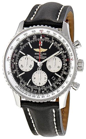 Breitling AB012012-BB01 - Reloj para hombres