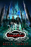 A Shade of Vampire 60: A Voyage of Founders
