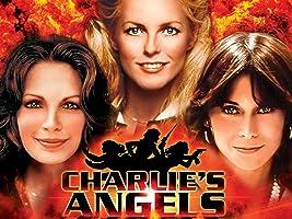 Drei Engel für Charlie, Staffel 1