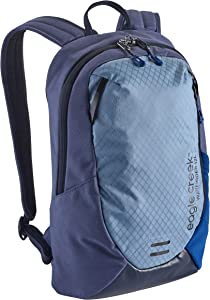 Eagle Creek Wayfinder Backpack Mini, Arctic Blue, 12L
