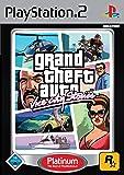 Grand Theft Auto: Vice City Stories [Platinum]