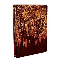 Venerdì 13 – Mondo Steelbook  ( Blu Ray)
