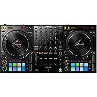 Pioneer DJ DDJ-1000 4-Channel Performance DJ Controller for rekordbox DJ