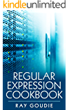 Regular Expression Cookbook