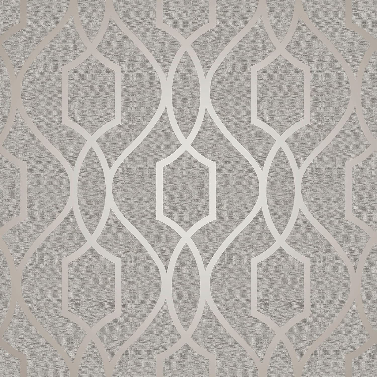 Simple Wallpaper Marble Girly - 91nv6Ya3aQL  Graphic_239642.jpg