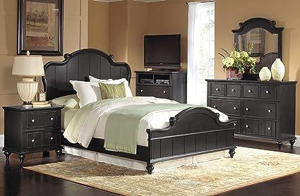 Welton USA Collette Bedroom Set