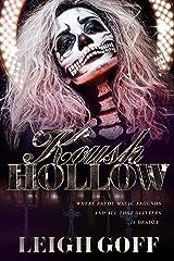 Koush Hollow Kindle Edition