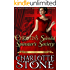 Christin's Splendid Spinster's Society (The Spinster's Society) (A Regency Romance Book)