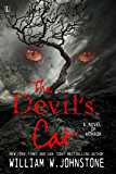 The Devil's Cat (Devils)