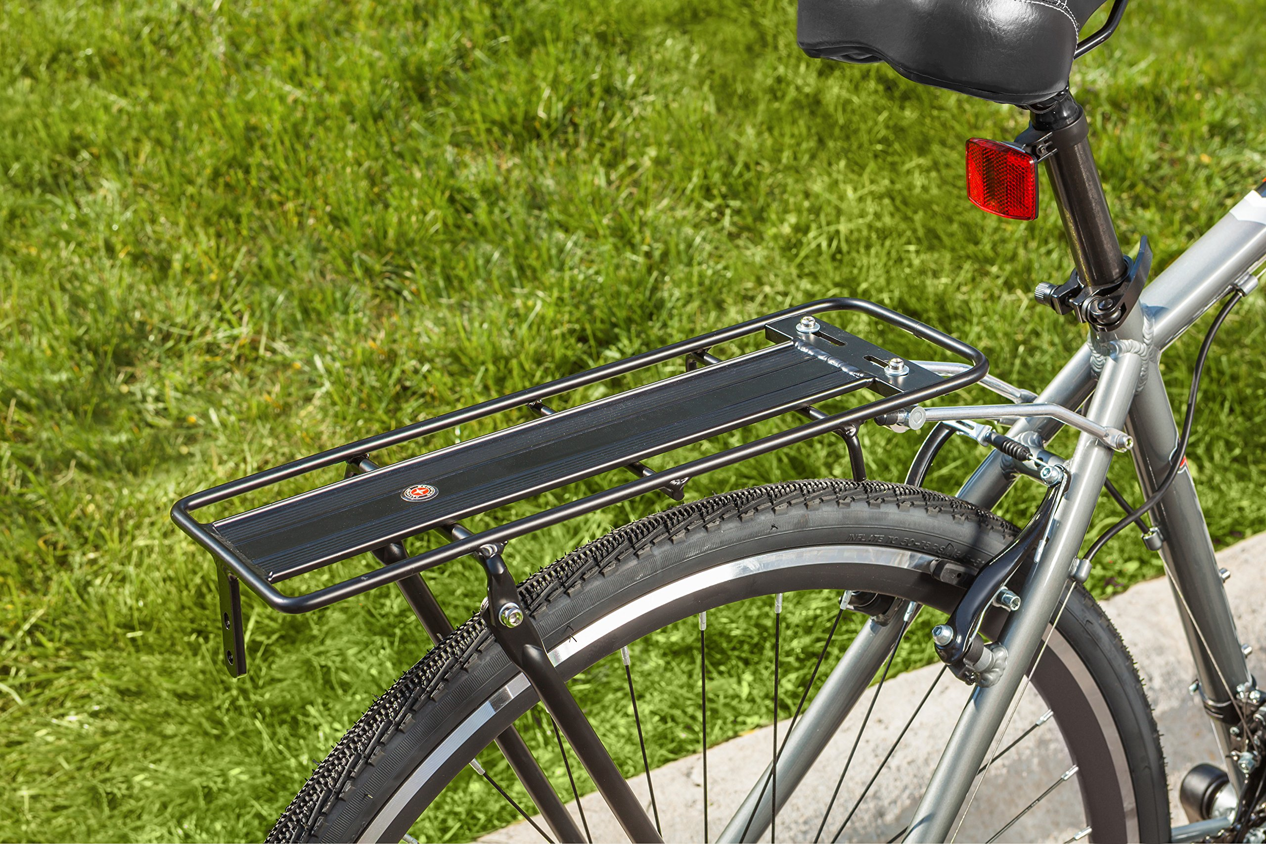 Schwinn Folding Rear Rack by Schwinn (Image #4)