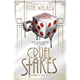 Cruel Stakes: Vampires & Vices No. 2