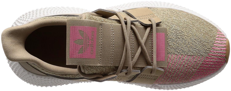 Adidas Prophere, Scarpe da Ginnastica Basse Uomo | Gioca al al al meglio e904bf