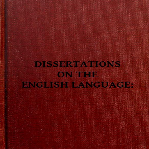 dissertation on english English thesis presupposes the existence of a great number of scientific terms we will provide you finest custom-written english theses on any topic of your choice just submit the topic and requirements and leave rest to us.