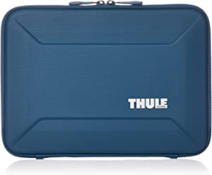 "Thule Gauntlet MacBook Sleeve 12""-Blue"