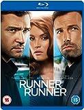 Runner Runner (Blu Ray)