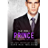 The Irish Prince (The Billionaire Dynasties)